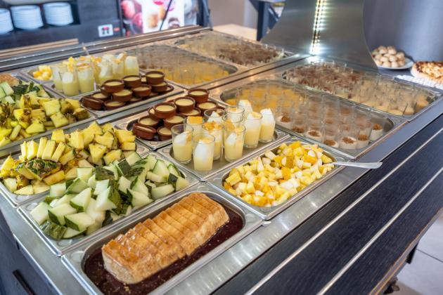 buffet à volonté marseille (13)