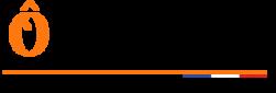 Logo restaurant buffet à volonté marseille